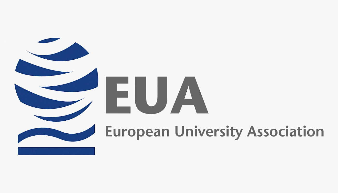 VID blir medlem av European University Association
