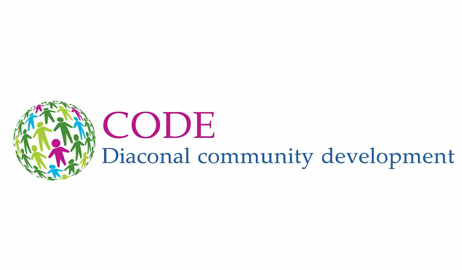 CODE seminar: Gender-mainstreaming in community development- theories and practices